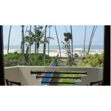 Kalatura – Hotel na Srí Lance k prodeji