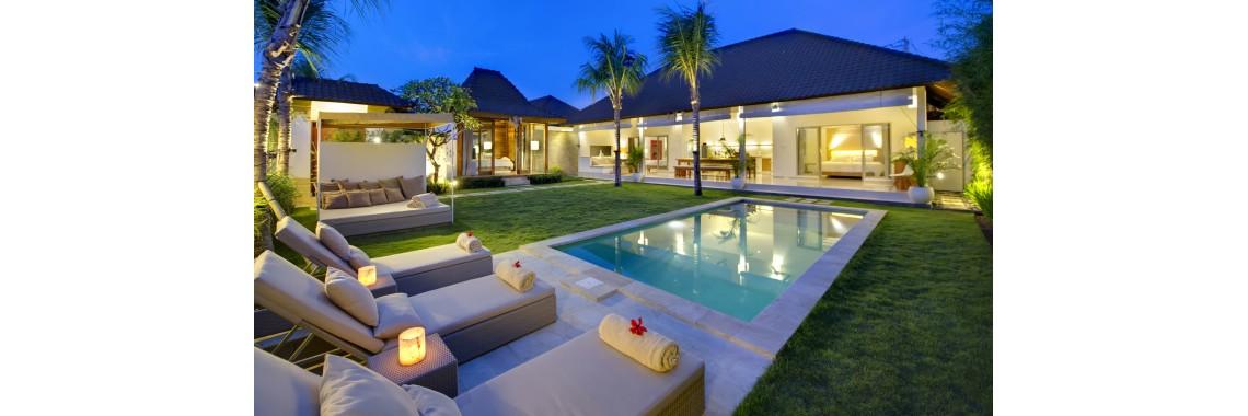 Luxus 2